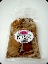 彩りきのこ(きのこミックス)120g-min